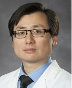 Woon  Chow, MD, PhD