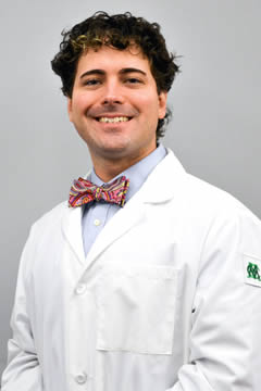 Steven Smith, MD, PhD