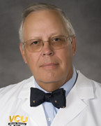 David  S Wilkinson, MD, PhD